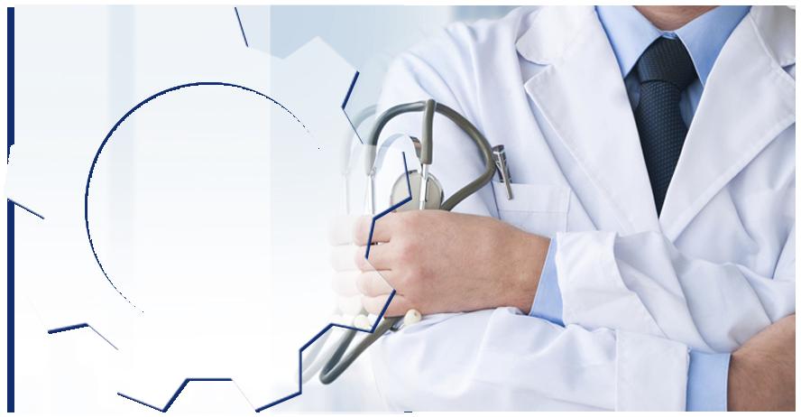 medico del lavoro roma