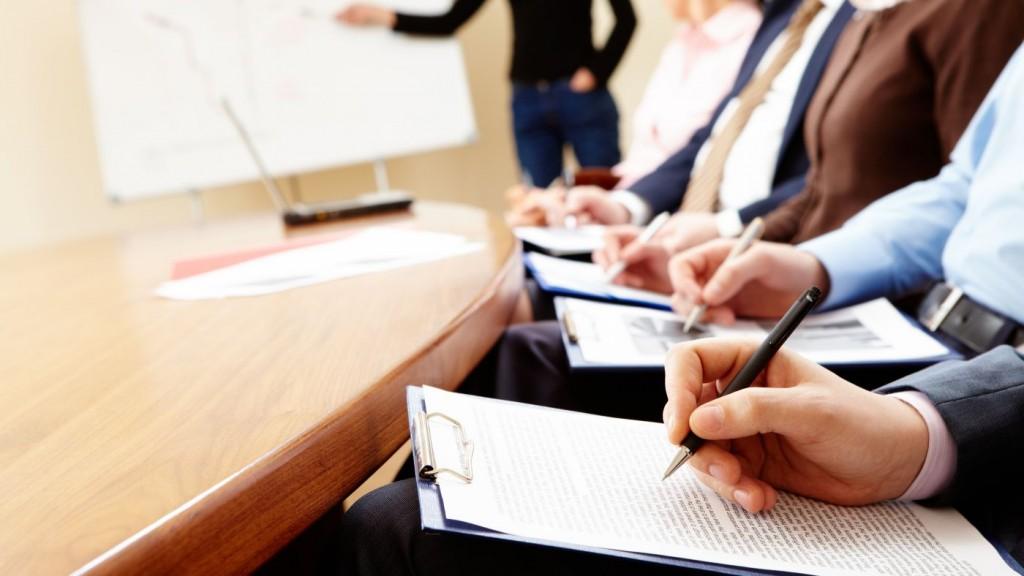 Mancata formazione dei lavoratori, cosa può accadere al datore di lavoro?