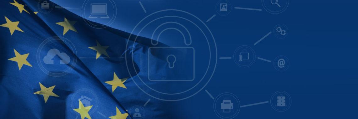 gdpr-consulenza-privacy Consulenza Privacy GDPR Roma - Consulente GDPR