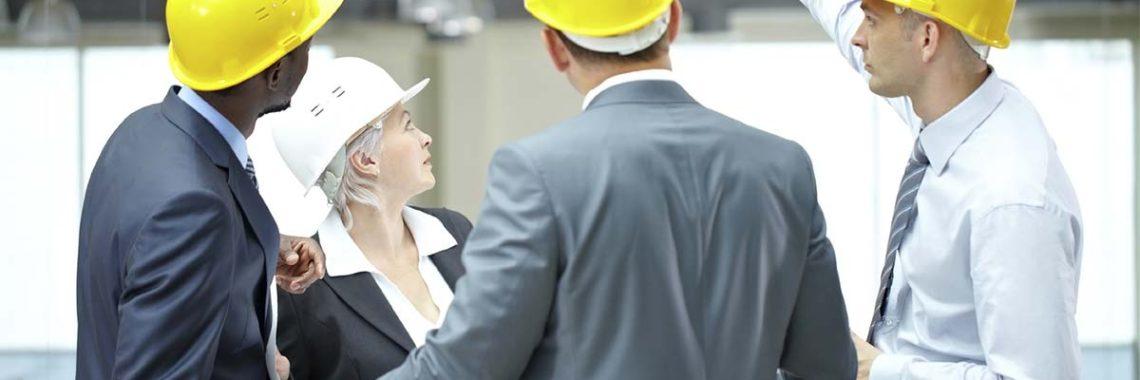 Come si individua il datore di lavoro - sicurezza sul lavoro