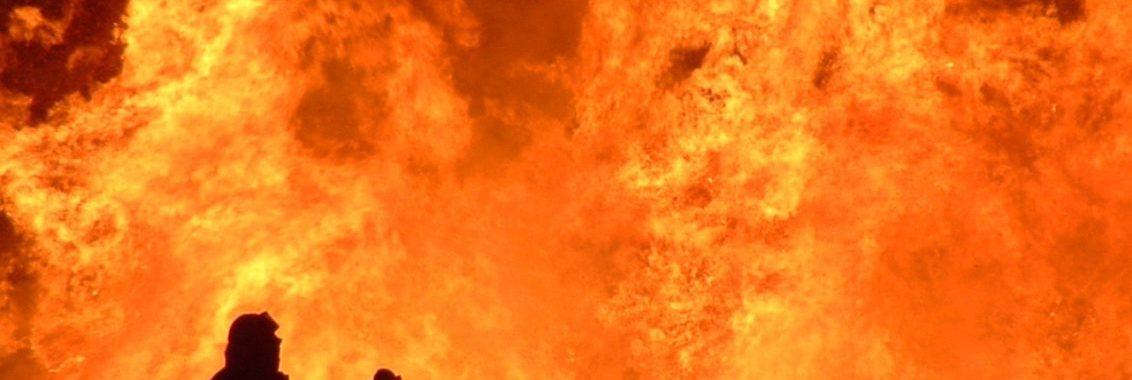 Formazione obbligatoria addetti antincendio addetti di primo soccorso