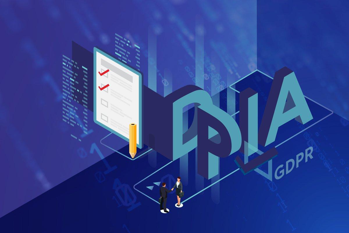 Elenco delle tipologie di trattamenti soggetti al requisito di una valutazione d'impatto sulla protezione dei dati