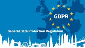 regolamento-generale-sulla-protezione-dei-dati