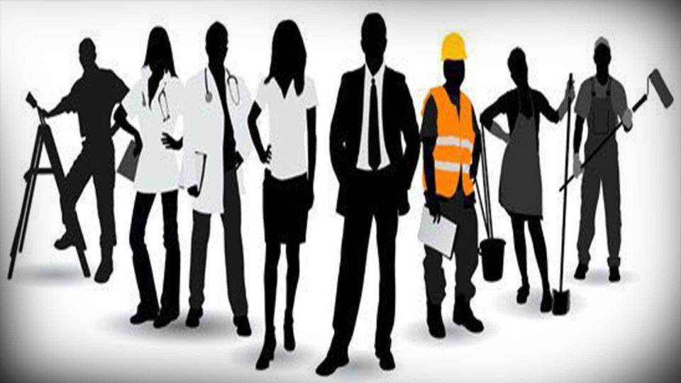obblighi dei datori di lavoro in materia di appalti